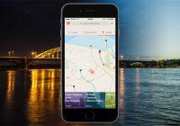 Viki is de mooiste Wikipedia-app voor iOS