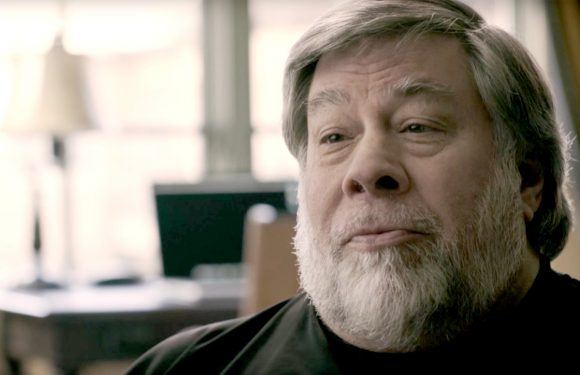 Dit zegt Steve Wozniak over de FBI-zaak en Apple Watches