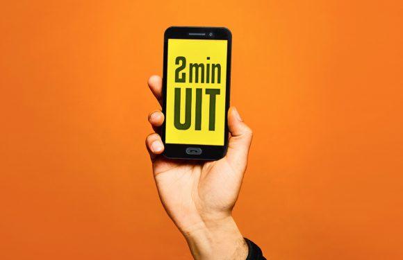 Nederlandse providers vragen om telefoonstilte op 4 mei