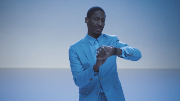 Acht Apple Watch-reclames laten zien hoe slim de smartwatch is