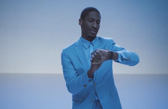 Acht Apple Watch-reclames laten zien hoe slim de smartwatch is