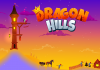 Verslavende game Dragon Hills is gratis App van de Week