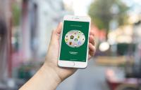Verstuur je favoriete Starbucks-drankjes nu ook als emoji