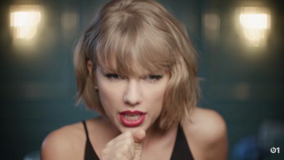 Apple: 'Met Apple Music willen we de MTV uit de jaren '90 worden'