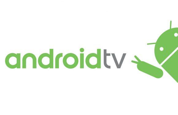 Google publiceert Android TV-app voor iOS