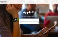 In 4 stappen je Apple ID beveiligingsvragen wijzigen