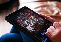 De 7 beste teken-apps voor je iPad (met of zonder Apple Pencil)