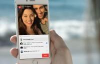 Facebook laat gebruikers oneindig livestreamen