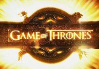 Volg het nieuwe seizoen van Game of Thrones met deze 5 apps