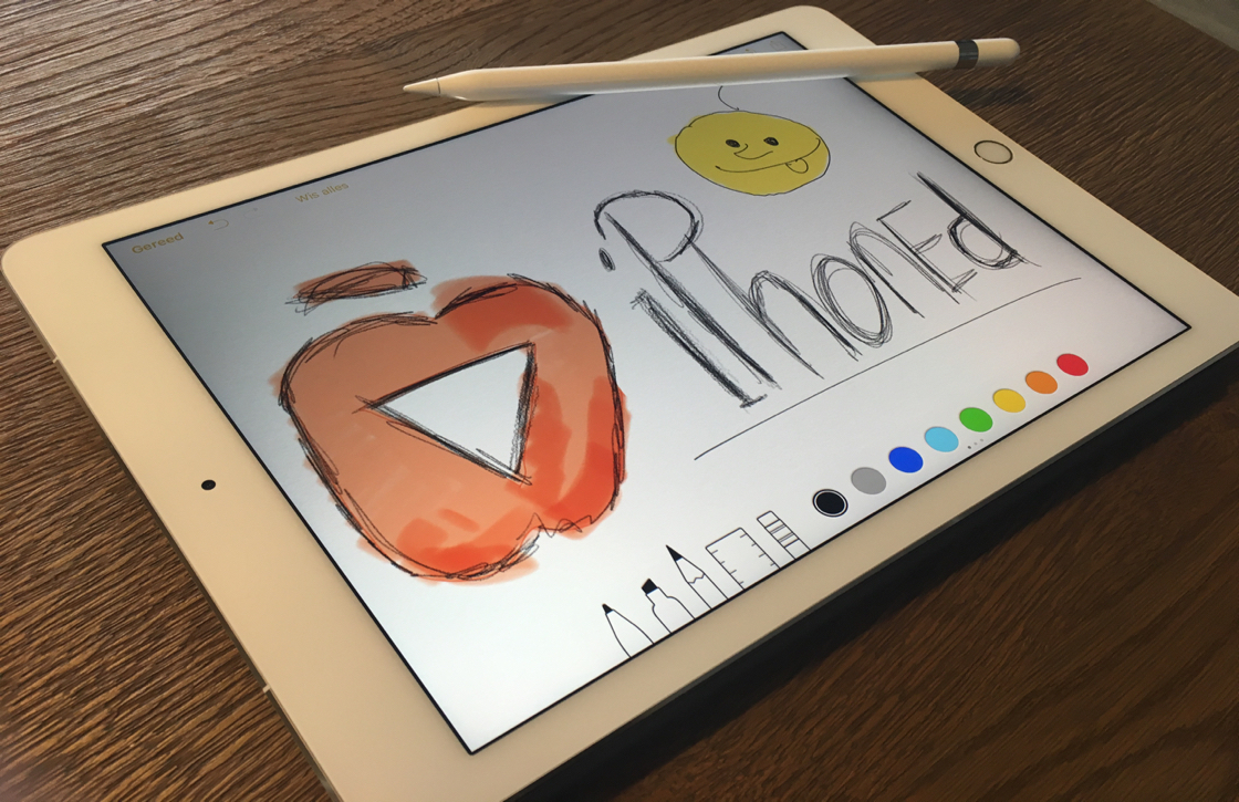 iPad-Pro-9-7-review