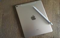 'Eerste iPad Pro 2 foto's en modelnummer duiken op in China'
