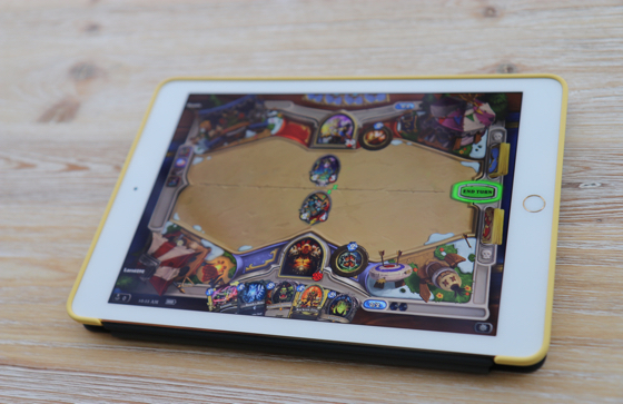 iPad-Pro-review-games