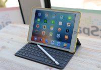 iPad Pro 9.7 review: veelzijdige tablet is niet voor iedereen