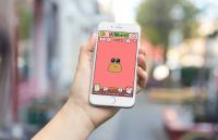 5 tips om je iPhone en iPad kindvriendelijk te maken