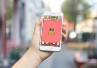 4 tips om je iPhone en iPad kindvriendelijk te maken