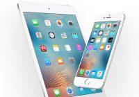 Nieuwe iOS- en OS X-bug geeft toegang tot persoonlijke gegevens