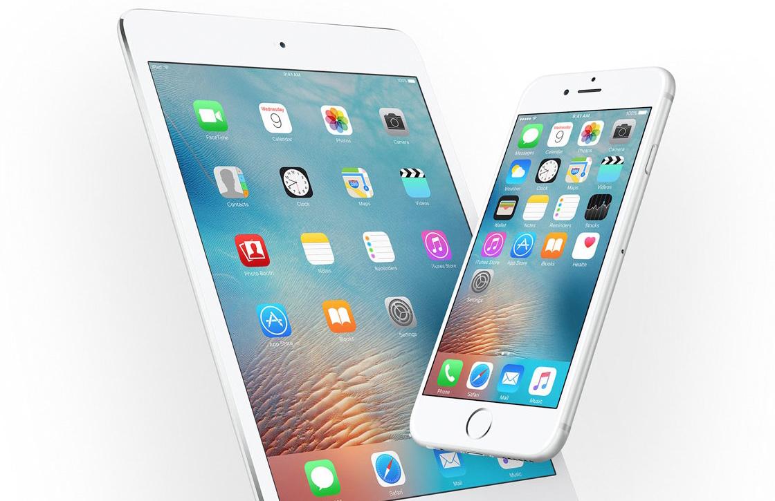 Apple keurt nieuwe apps voortaan in slechts twee dagen