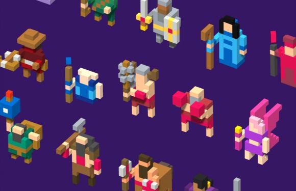 Dit zijn de 10 beste iOS-games van april – 2016