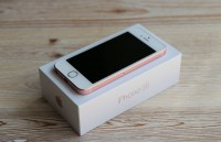 Je iPhone gaat niet meer aan: 5 oplossingen voor je probleem