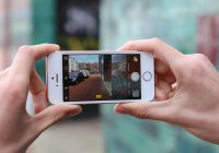 Mobiel internetten in het buitenland: wat zijn de mogelijkheden?