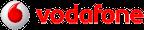 vodafone-tip-iphone
