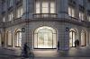 Apple Store Amsterdam organiseert gratis startup-events