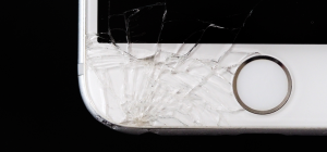 Apples toptalent vertrekt, wat nu?