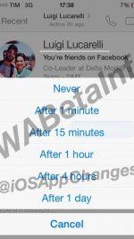 Facebook-Messenger-privacy03
