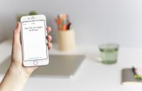 Hé Siri werkt niet? 4 oorzaken en oplossingen op een rij
