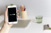 Handig! Horizon GO ondersteunt nu AirPlay en de Chromecast
