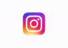 In 4 stappen je zoekgeschiedenis in Instagram wissen