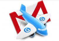 Mailplane: handige Mac-app voor meerdere Gmail-accounts