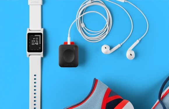 Pebble lanceert Pebble 2, Pebble Time 2 en Pebble Core