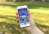 Bewaar je Snapchat Verhalen voor altijd met Slinger