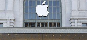 Dit verwachten we van Apples iPhone 7-event