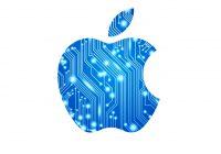 Intel: Dit is waarom Apple onze modemdivisie zo goedkoop kon overnemen