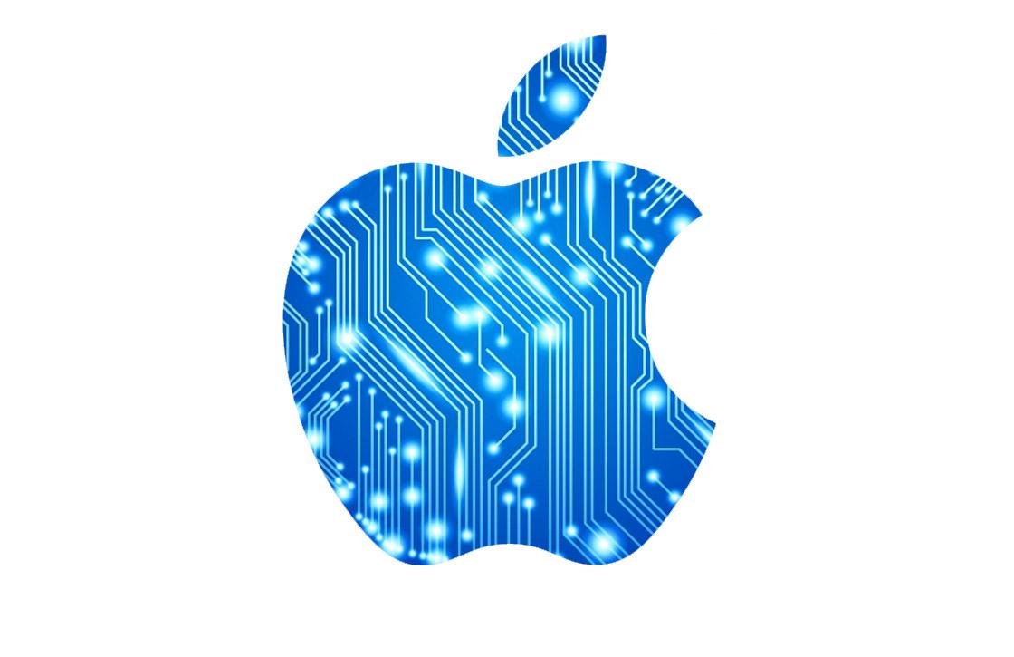 Https-verbindingen vanaf 2017 voor alle iOS-apps verplicht