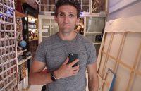 4 redenen om sociale video-app Beme te proberen