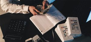 Achtergrond: zo verandert BKR de telecommarkt