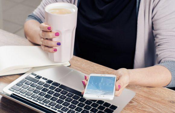De 7 beste eindexamen-apps die je helpen met leren