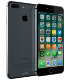 iPhone-7-80