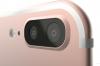 'iPhone 7 specificaties gelekt: 3GB RAM, 256GB opslag en meer'