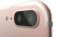 iPhone 7 Plus-conceptvideo vervangt Lightning-poort met usb-c