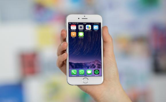 Zo geef je met iSkin je app-iconen een ander uiterlijk