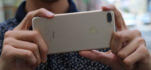 Bekijk onze iPhone 7 videoreview