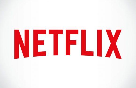 Netflix: 8 dingen die beter kunnen aan de videodienst