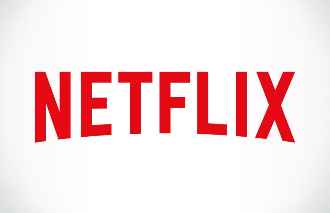 Netflix groeit niet meer zo hard als voorheen