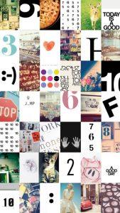 dagboek-apps