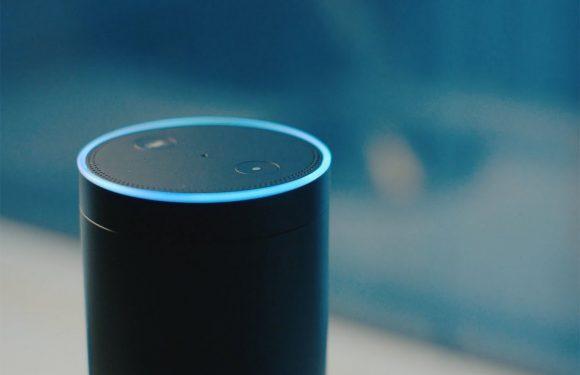 Apples Siri-speaker krijgt mogelijk gezichtsherkenning