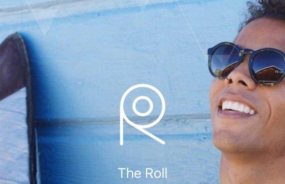 The Roll beoordeelt hoe goed (of slecht) jouw foto's zijn
